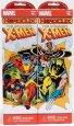 Heroclix-Marvel-Uncanny-X-Men-booster