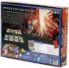 72265_Civil_War_Collectors-Box tyl