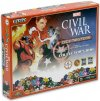 Marvel Dice Masters: Civil War Collector's Box [WZK72265]