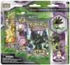 Pokemon: Zygarde Pin 3PK Blister [POK80099]