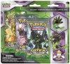 Pokemon: Zygarde Pin 3PK Blister [POK80099]