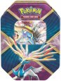 "Pokemon: Summer Tin 2016 ""Shiny Kalos"" Xerneas [POK80126]"