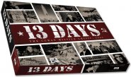 "13 Days - The Cuban Missile Crisis - ""13 dni – kryzys kubański"" [5E-11962]"