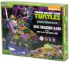Dice Masters: Teenage Mutant Ninja Turtles Box Set [WZK72222]