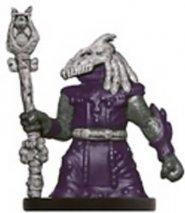 Troglodyte Curse Chanter [DDM07620]