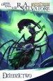 Dziedzictwo: Legenda Drizzta Księga VII [00100104]