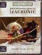 Przewodnik Gracza po Faerunie ed. 3.5 [0DDFRAK08]