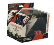Star Wars PMTCG: Imperial Power Pack [WZK3509]
