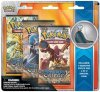 Pokemon: Shiny Mega Gardevoir Pin 3PK Blister [POK80149]