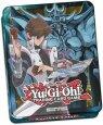 Yu-Gi-Oh! TCG: Mega-Tin 2016 - The Kaiba & Obelisk Mega-Tin [YGO54016]