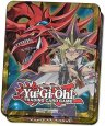 Yu-Gi-Oh! TCG: Mega-Tin 2016 - The Yugi & Slifer Mega-Tin [YGO54016]