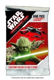 Star Wars PMTCG: Booster [WZK3501]