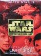 SW DEATH STAR II - talia podstawowa (Dark Side) [35800243]