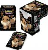 POKEMON: Pudełko na karty Full-View EEVEE [5E-84924]