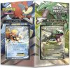 Pokemon: Battle Arena Decks - Rayquaza vs. Keldeo (ostatni 1 egz.) [POK80168]