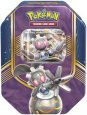 "Pokemon: Fall Tin 2016 ""Battle Heart"" MAGEARNA [POK80146]"