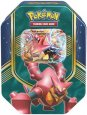 "Pokemon: Fall Tin 2016 ""Battle Heart"" VOLCANION [POK80146]"