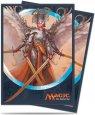 MAGIC protektor Kaladesh (Angel of Invention) v1. (80) [5E-86408]