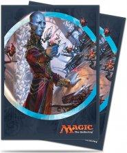 MAGIC protektor Kaladesh (Dovin Baan) v3. (80) [5E-86410]