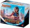 MTG: Magic The Gathering: Kaladesh BUNDLE [MTG40979]
