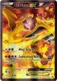POK80129-charizard-ex-xy121-ultra-rare-pokemon-holo-foil-star-card-full-art-promo