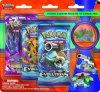 Pokemon: Mega Venusaur Pin 3PK Blister [POK80190]