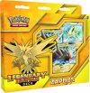 POKEMON: Legendary Battle Deck - ZAPDOS [POK80266]