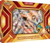 POKEMON: Charizard-EX Box [POK80268]