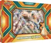 POKEMON: Dragonite-EX Box [POK80269]