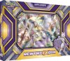 POKEMON: Mewtwo-EX Box [POK80270]