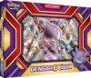 POKEMON: Gengar-EX Box [POK80271]