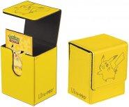 POKEMON: FLIP BOX - Pikachu [5E-84569]
