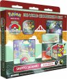 Pokemon: World Championship Deck 2016