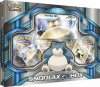 Pokemon: Snorlax-GX Box [POK80173]
