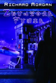 Zbudzone Furie: Takeshi Kovacs Księga III (oprawa miękka) [01BRMZF3]