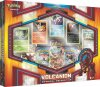 POKEMON: Mythical VOLCANION Collection Box [POK80280]