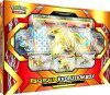 Pokemon: BREAK Evolution Box ARCANINE [POK80267]
