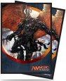 MAGIC protektor Aether Revolt (Herald of Anguish) v3. (80) [5E-86488]