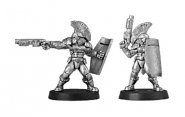 11230 Praetorians w/Shotguns (2) [IKV11230U]
