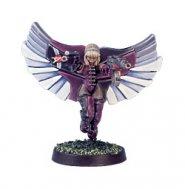 11413 Archangel Sergeant [IKV11413U]