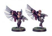 11421 Archangels set 2 (2) [IKV11421U]