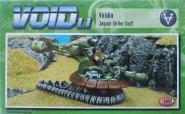 31114 Jaguar Strike Craft (box) [IKV31114U]