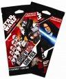 Star Wars PMTCG: ORDER 66 Booster [WZK3635]