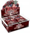 Yu-Gi-Oh! TCG Raging Tempest booster BOX [YGO54232×24]