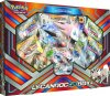 POKEMON: Lycanroc-GX Box [POK80281]