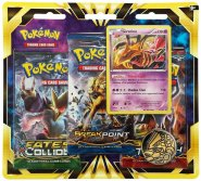 POKEMON: Giratina 3 PK Blister (Groudon) [POK80286]