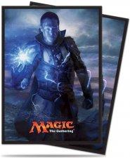 MAGIC protektor Modern Masters 2017 (80) [5E-86540]