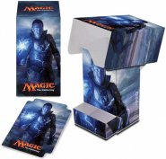 MAGIC Deck Box Modern Masters 2017 [5E-86541]