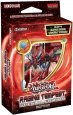 Yu-Gi-Oh! TCG: Raging Tempest SPECIAL EDITION [YGO54253]