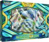 POKEMON: Kingdra-EX Box [POK80293]